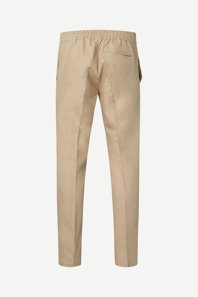 Smithy trousers 12671 image number 4