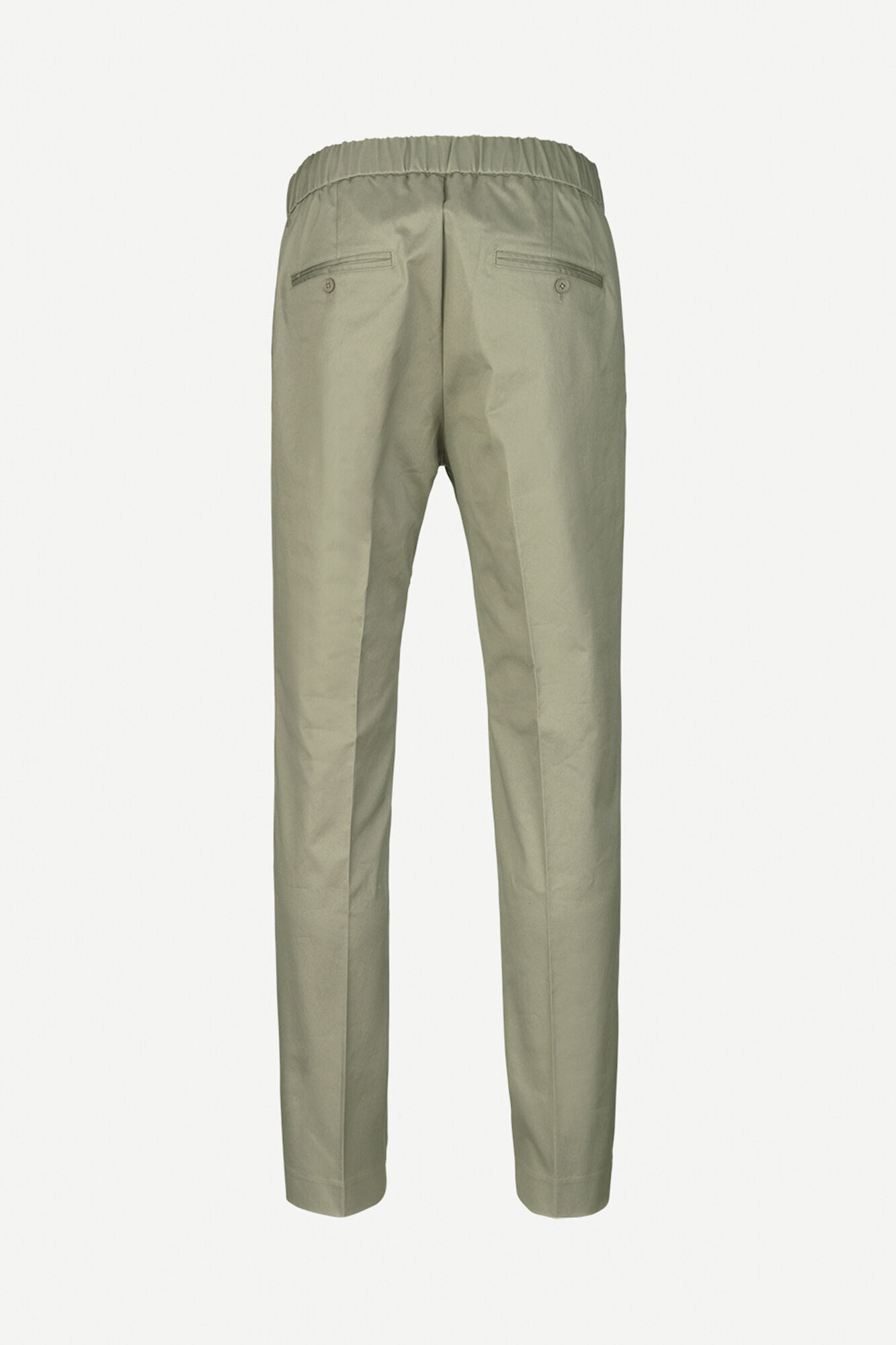 Laurent casual trousers 10625