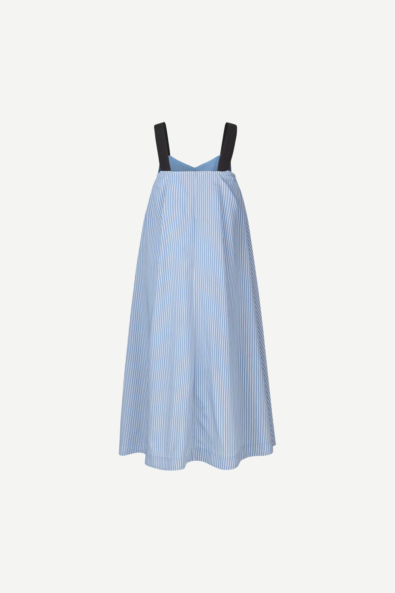Diana dress 14014