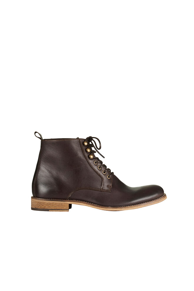 Wang 3325, DARK BROWN