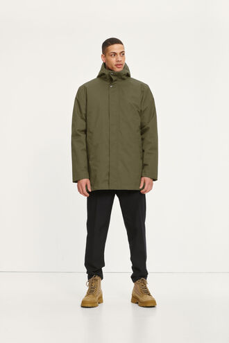 Misam jacket 11234