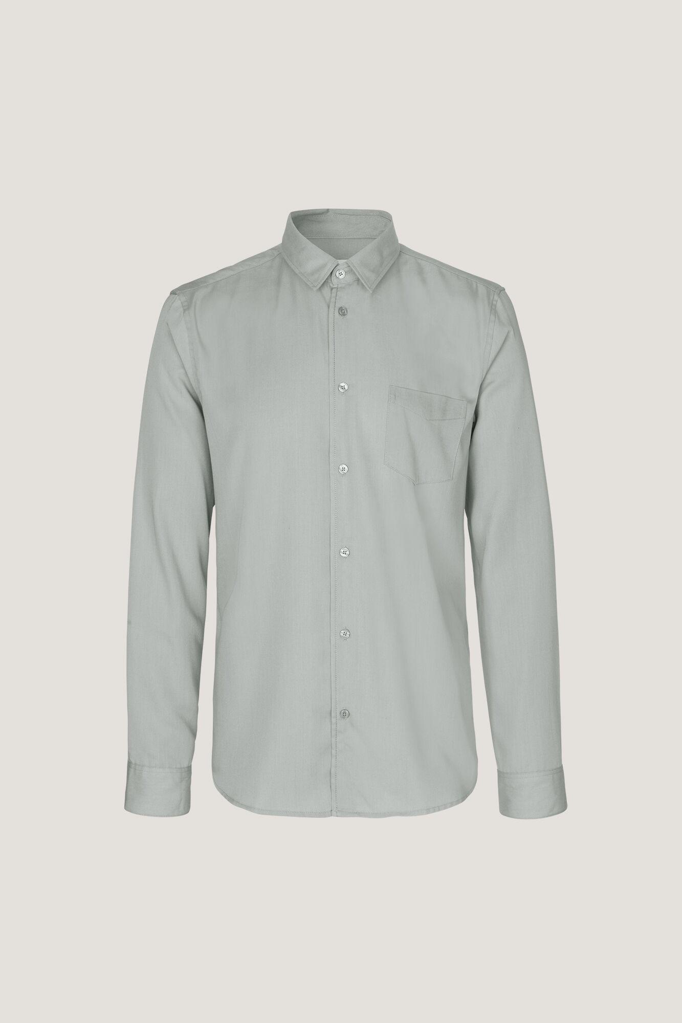 Liam NA shirt 10923