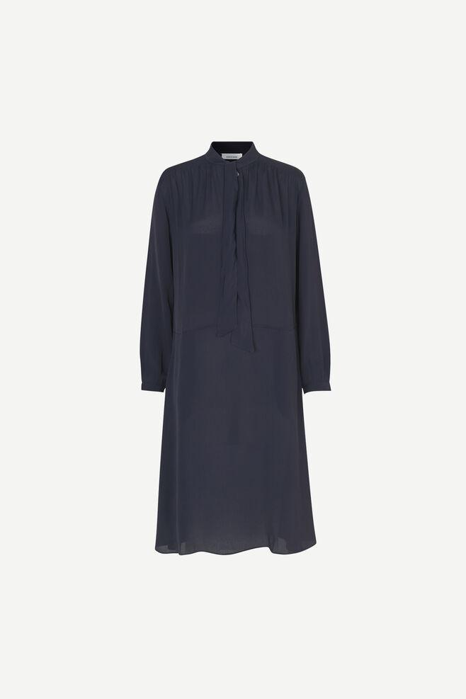 Merrit dress 10867
