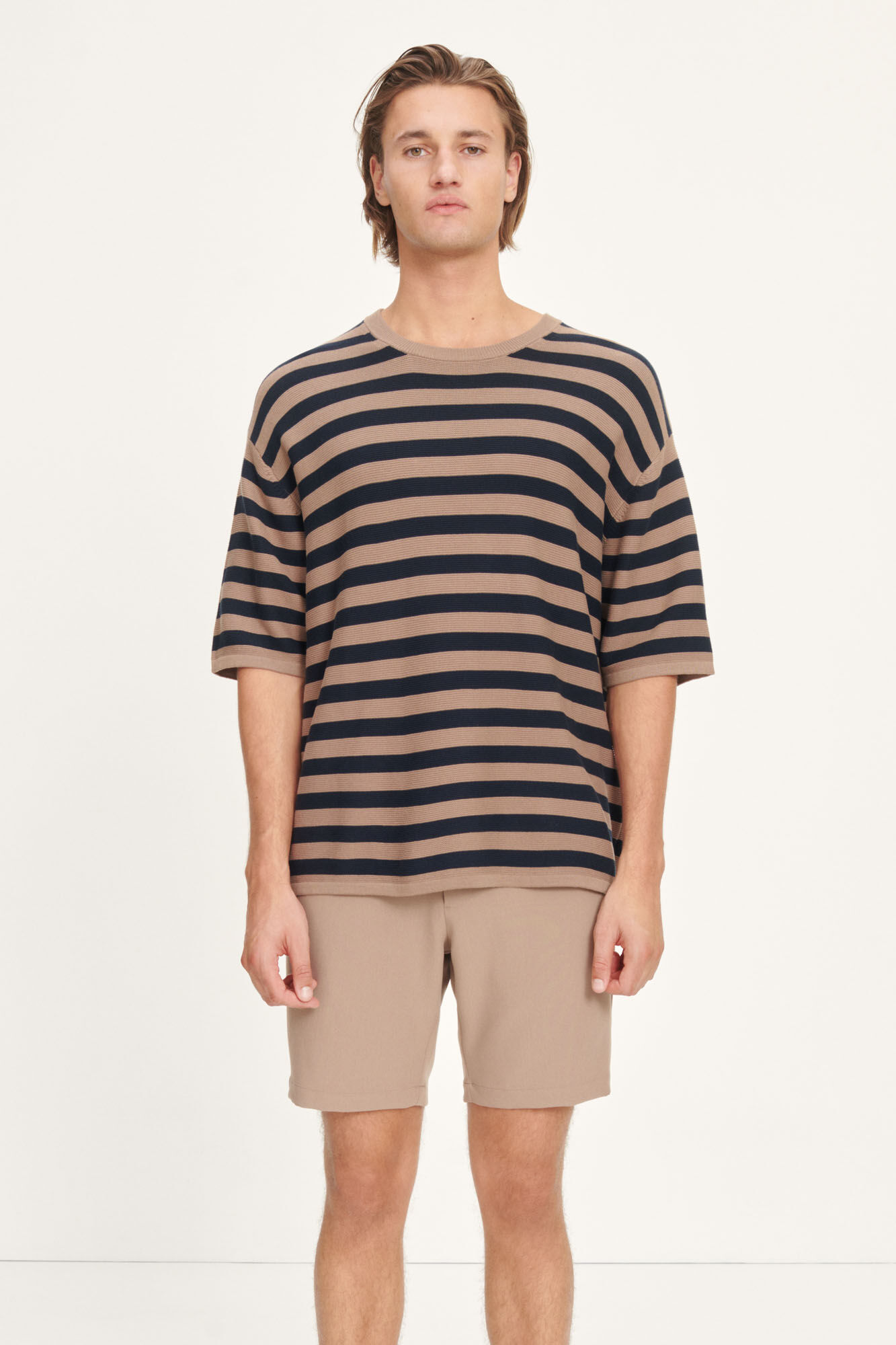 Leon t-shirt 9987