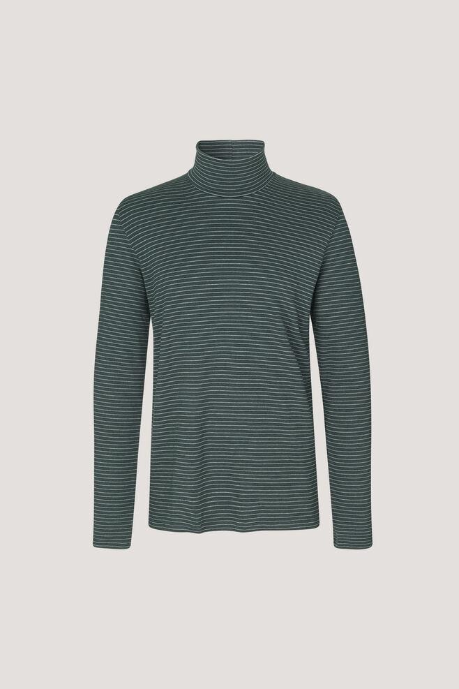 f7e0c2e9c080f4 Clothing - Men s Store