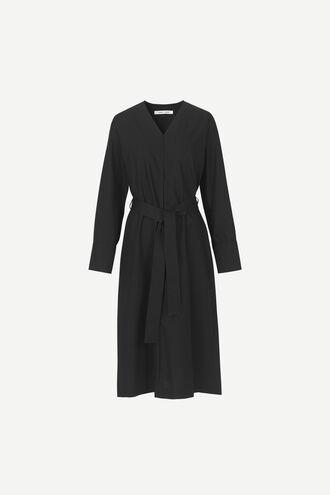 Lenea dress 11468