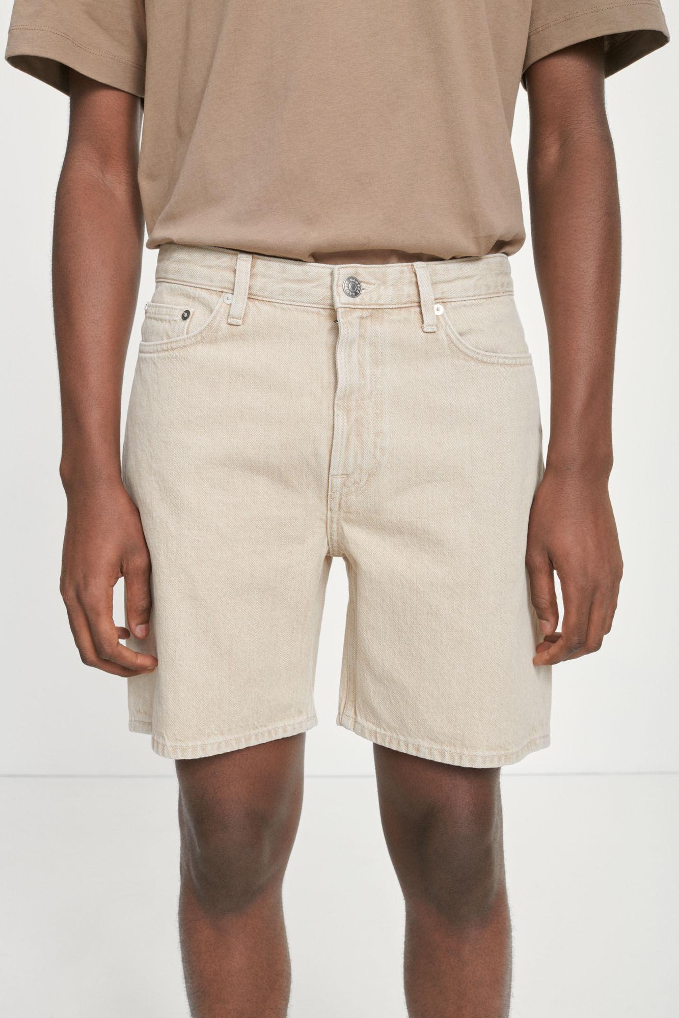 Rory shorts 14030