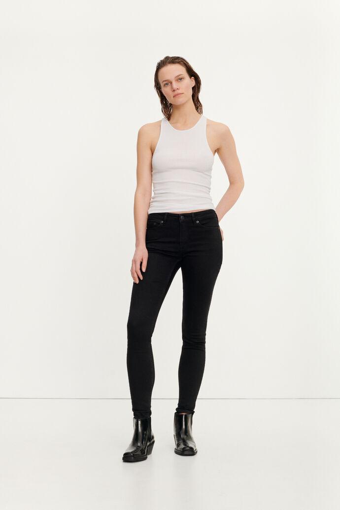 Alice jeans 10232