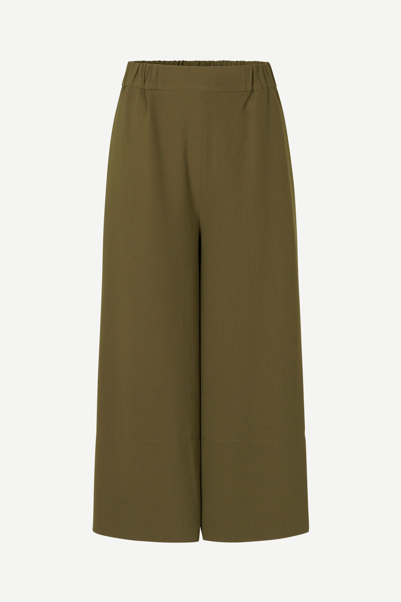 Luella trousers 10654