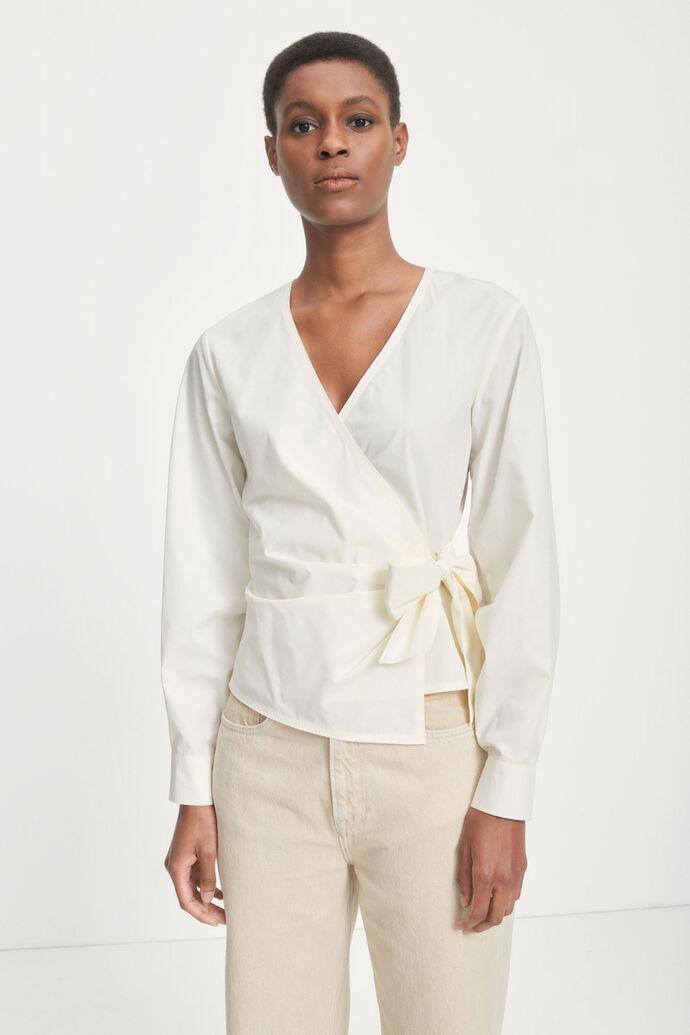 Althea blouse 11466