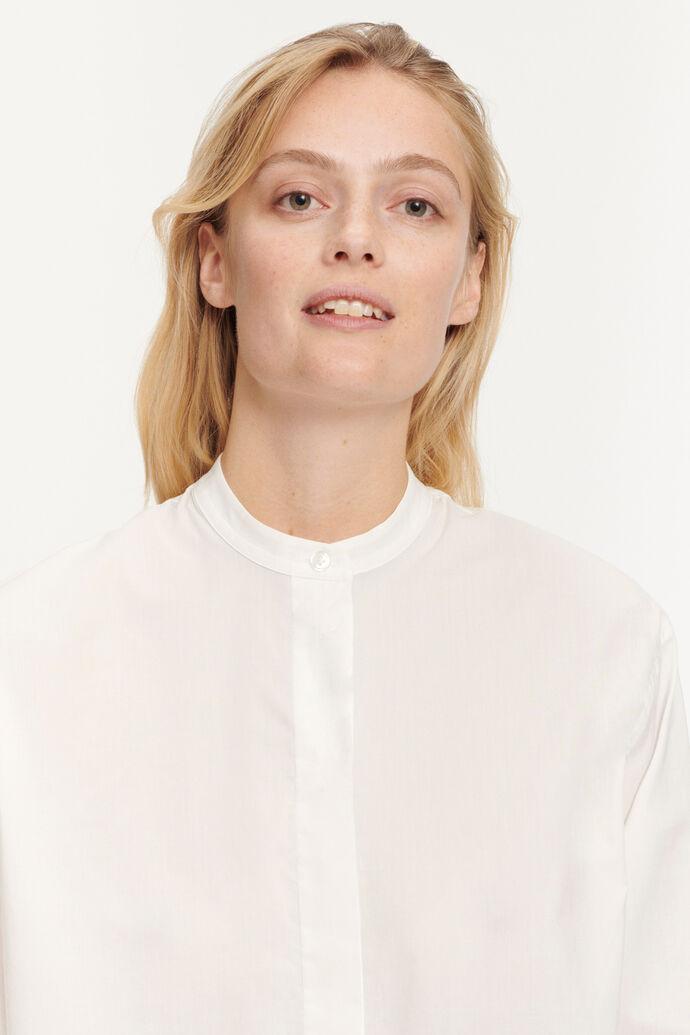 Edun x shirt 10451