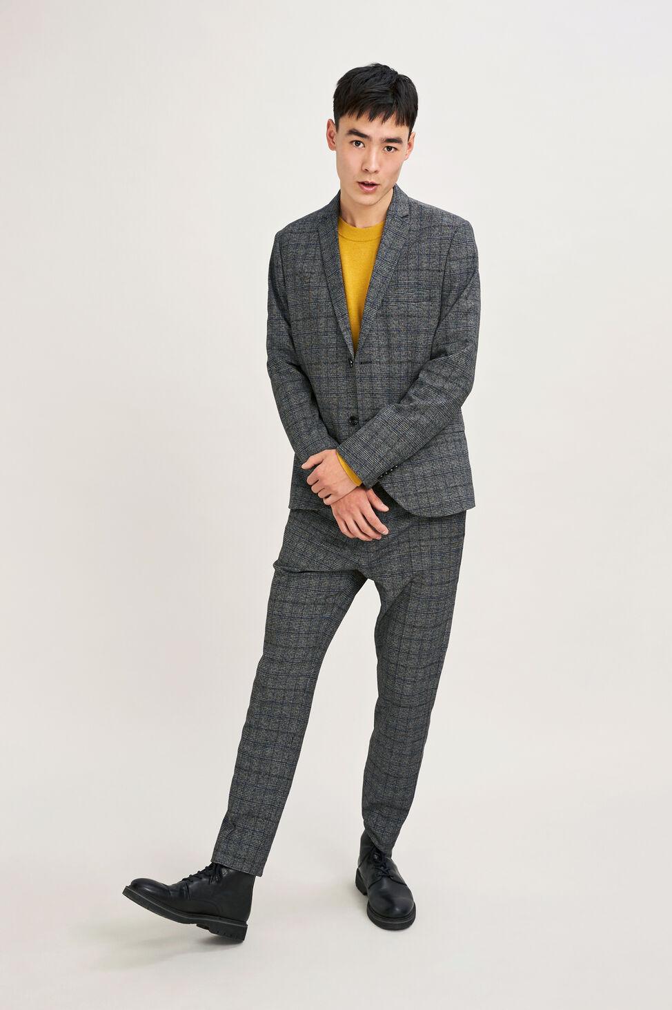 Laurent pants 10192