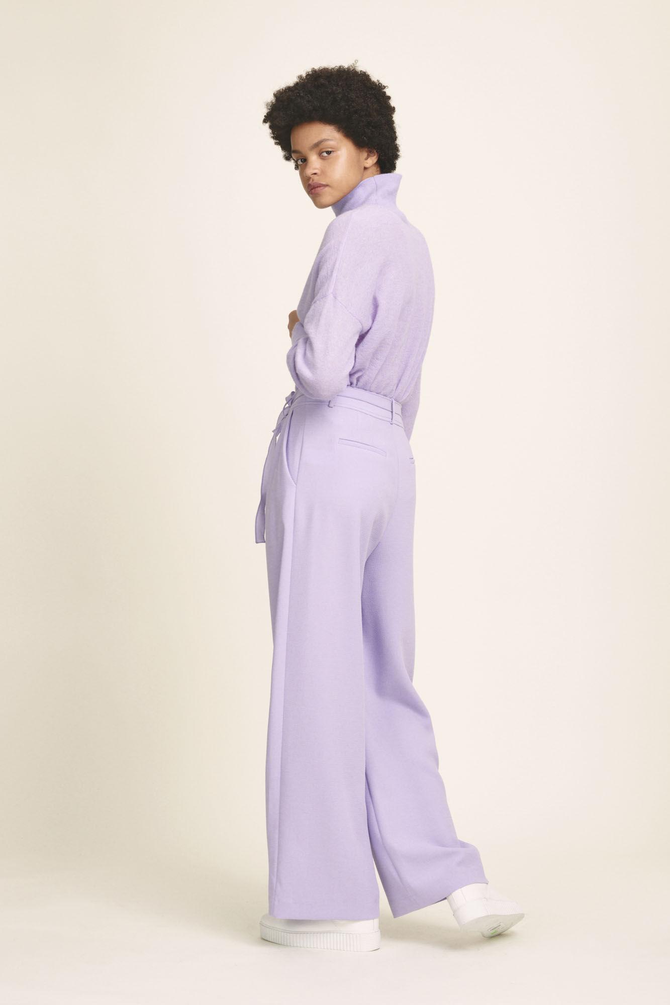Magritt pants 10456