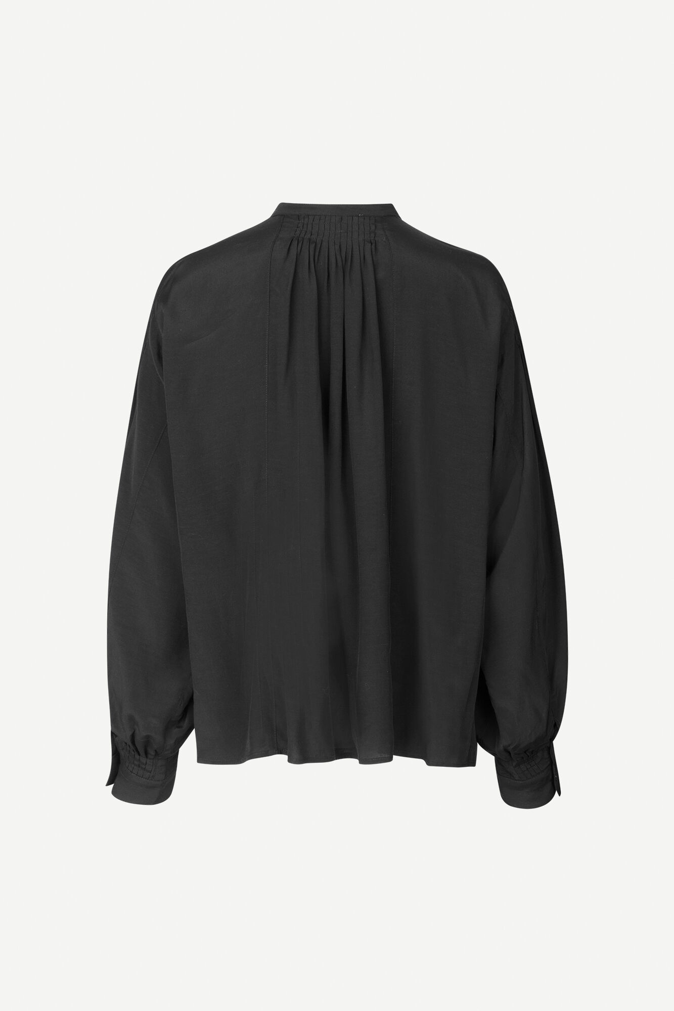Aurora shirt 12768