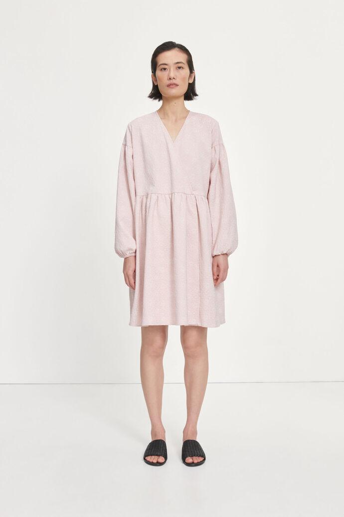 Jolie short dress 11402 image number 0