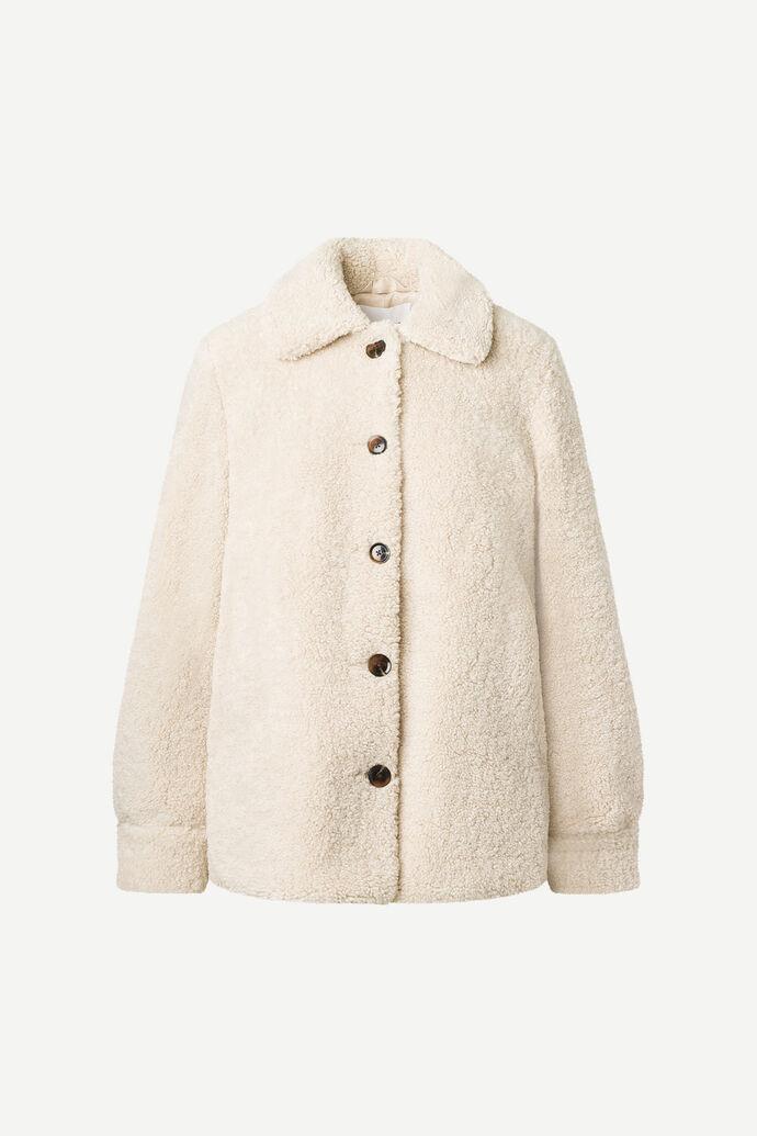 Aylin jacket 13181 image number 5