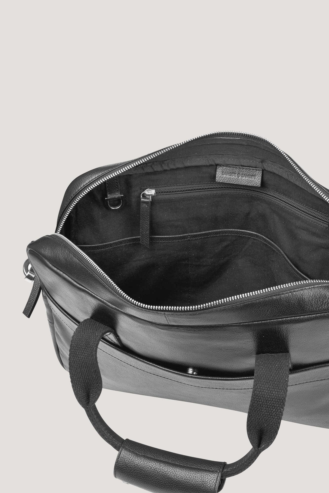 Miro briefcase single 3338