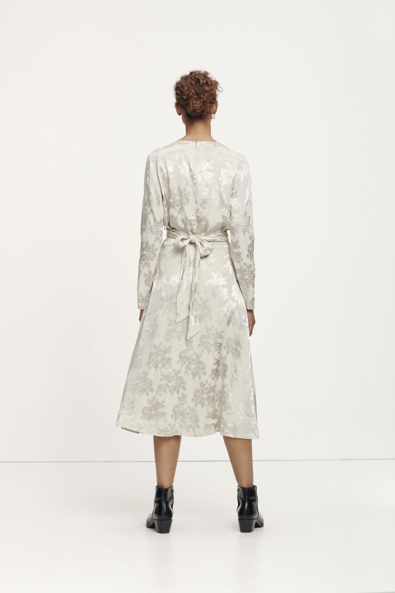 Ono dress 11333