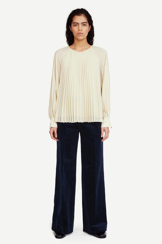 Annmari blouse 6621 image number 1
