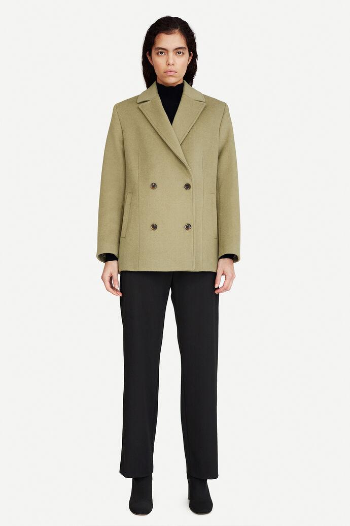 Anika jacket 12847, COVERT GREEN numéro d'image 1