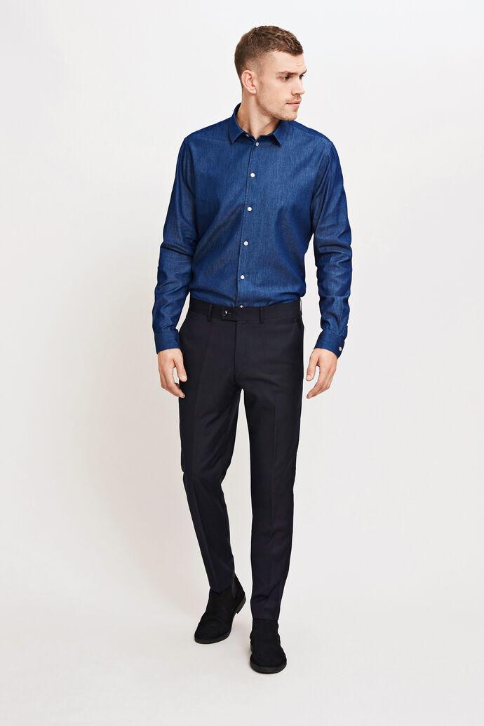 Laurent pants 6877