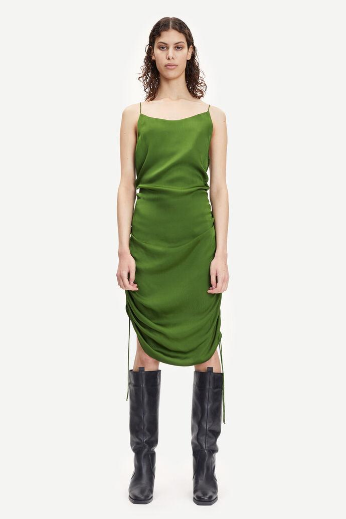 Tania dress 12887 image number 3