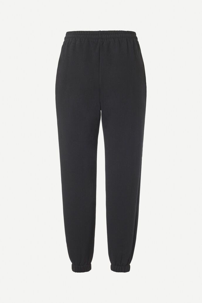 Carmen trousers 10902 image number 1
