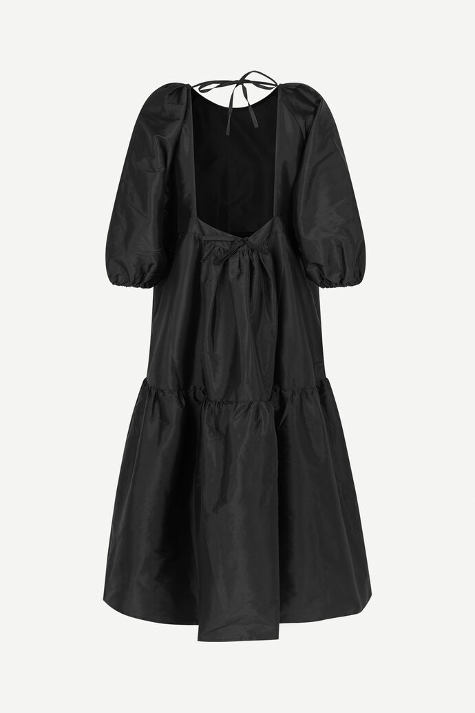 Candece dress 14188 image number 1