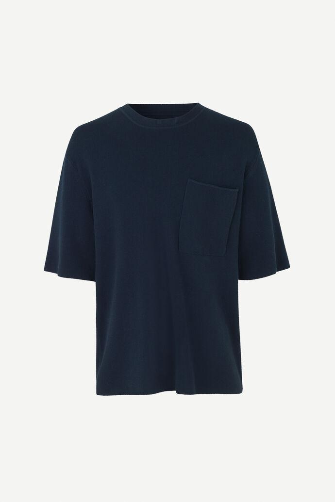 Parma t-shirt 11422