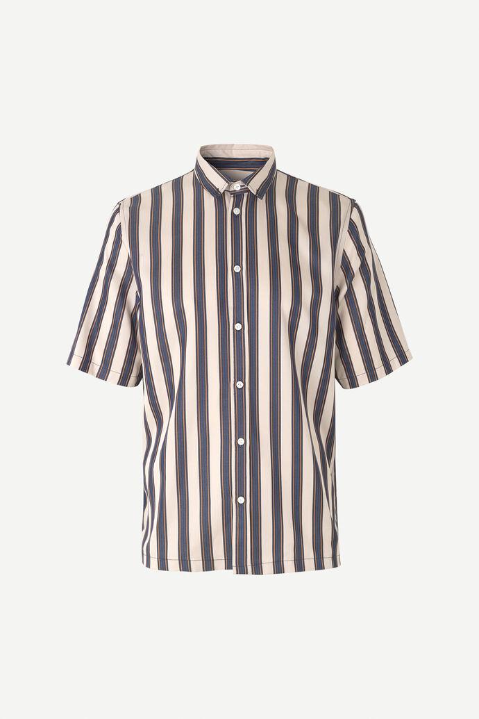Taro NX shirt 10806