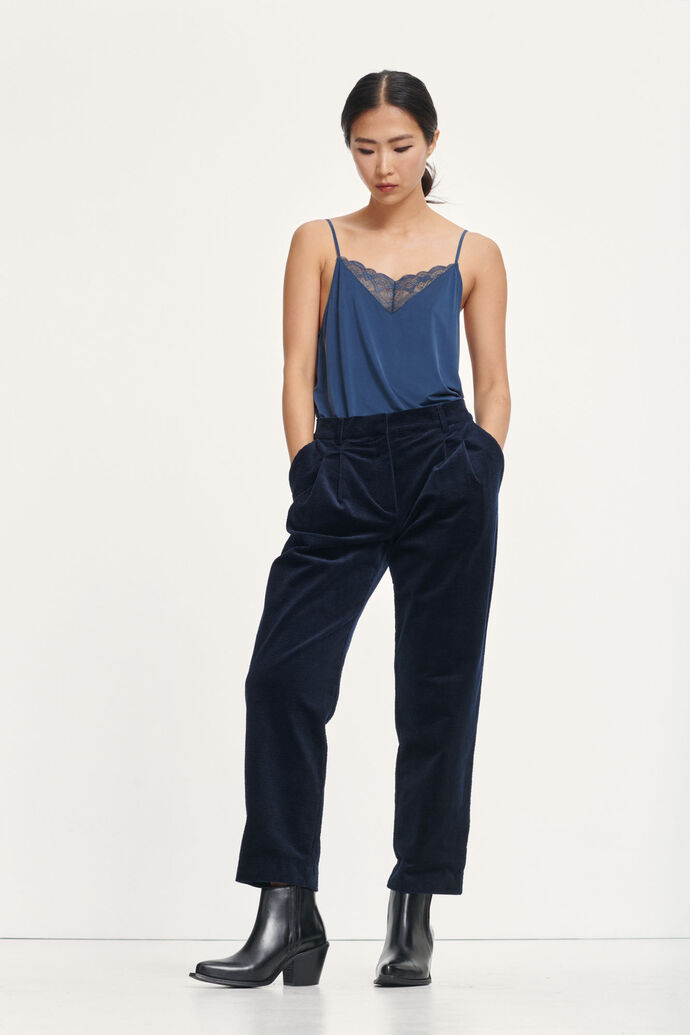 Julianna trousers 12864