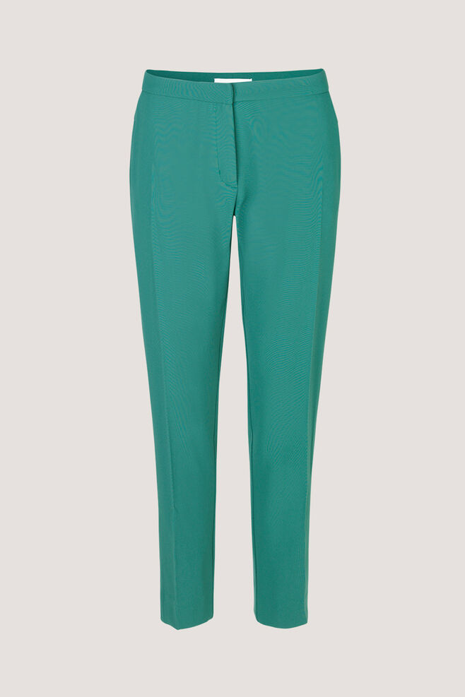 Nell pants 9932