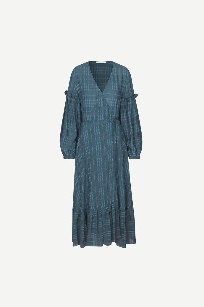 Tulippi long dress 12787