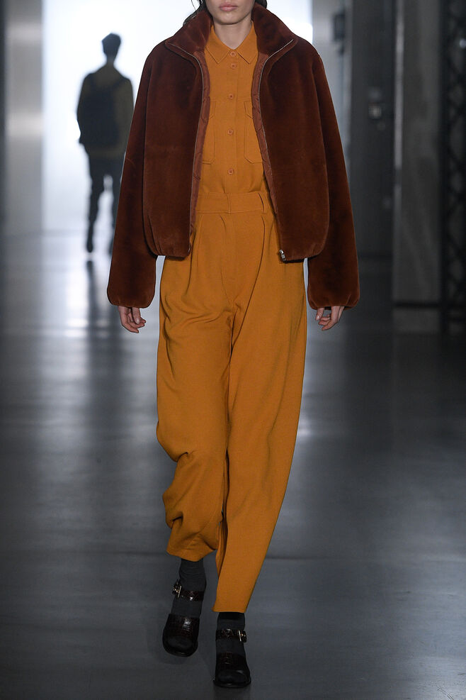 Autumn 2019 Look 48,