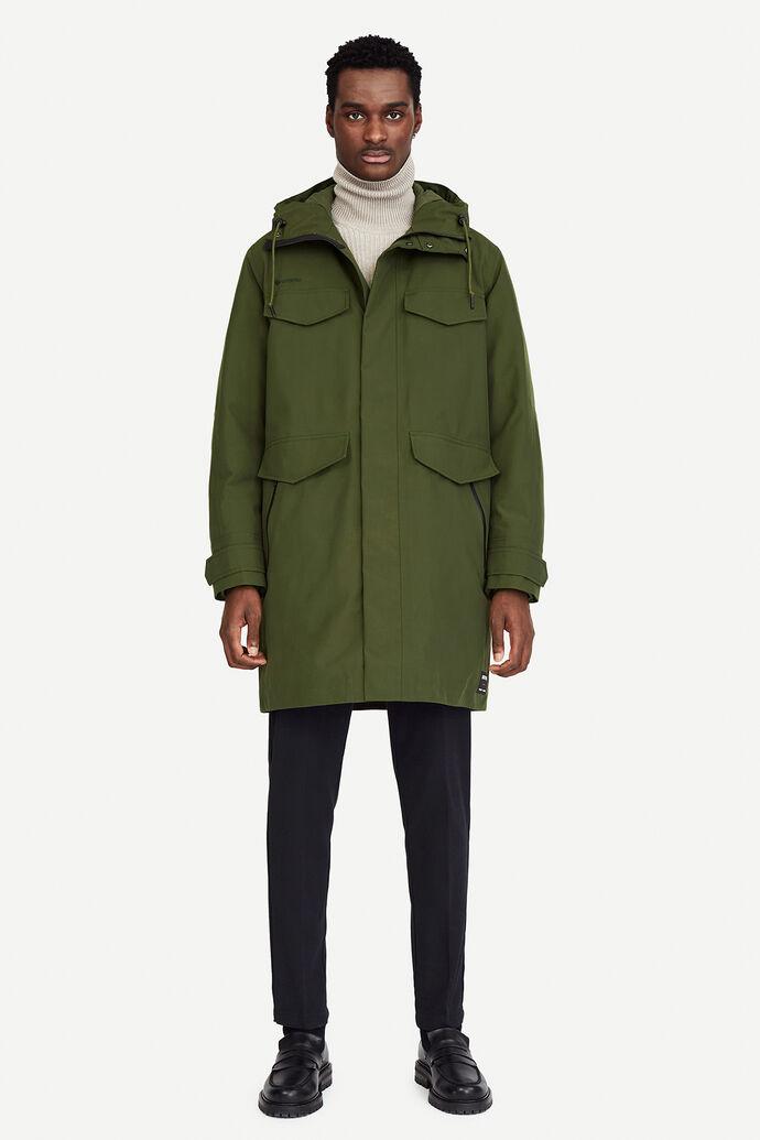 Thijs jacket 14066