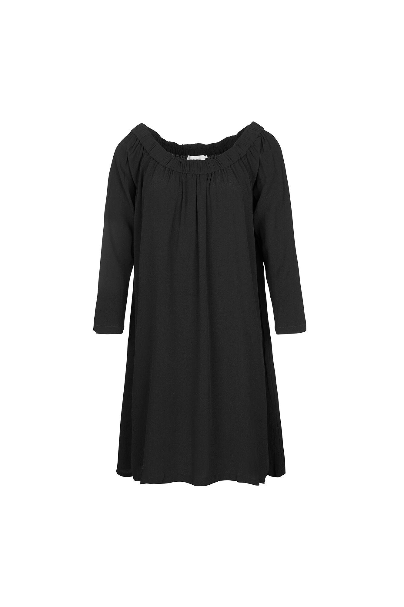 Ava ls dress 5687