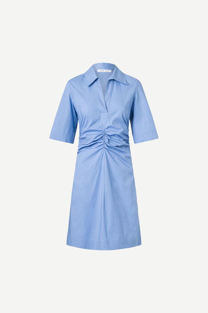Dema dress 10783 image number 4