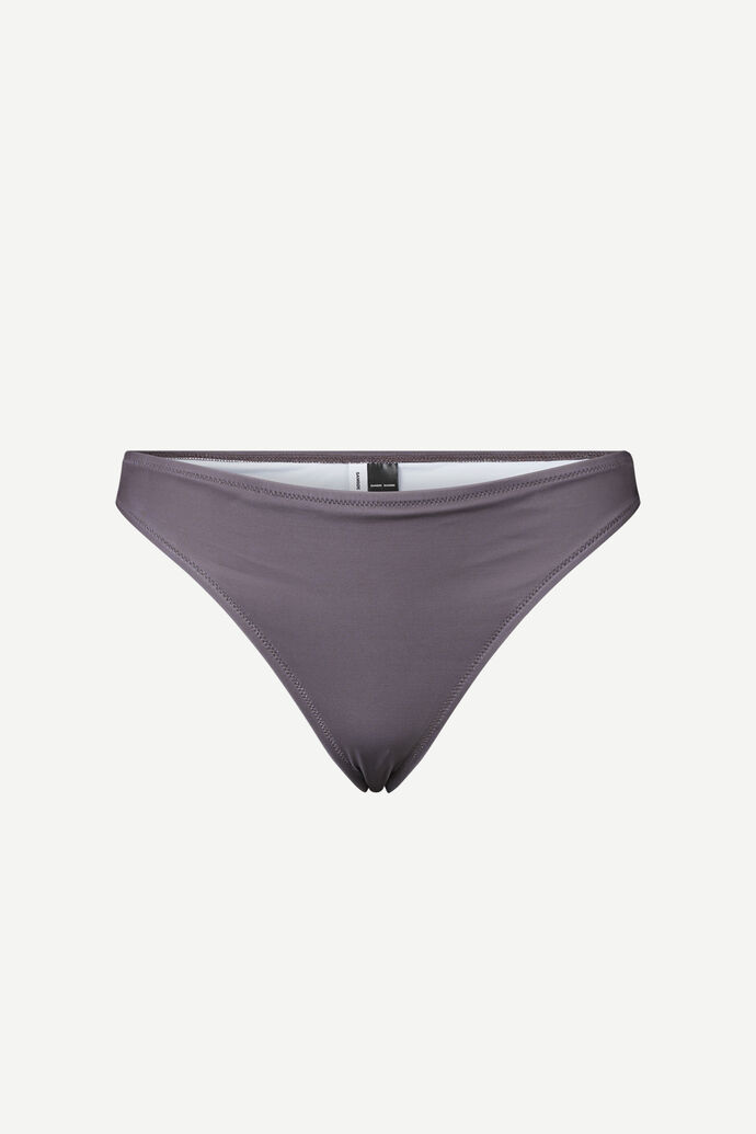Malou bikini bottom 10725, SPARROW