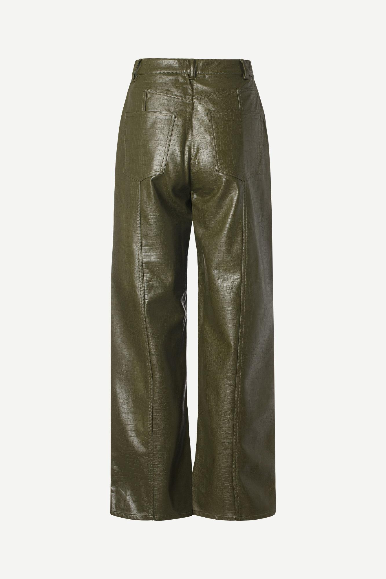 Novah trousers 13178
