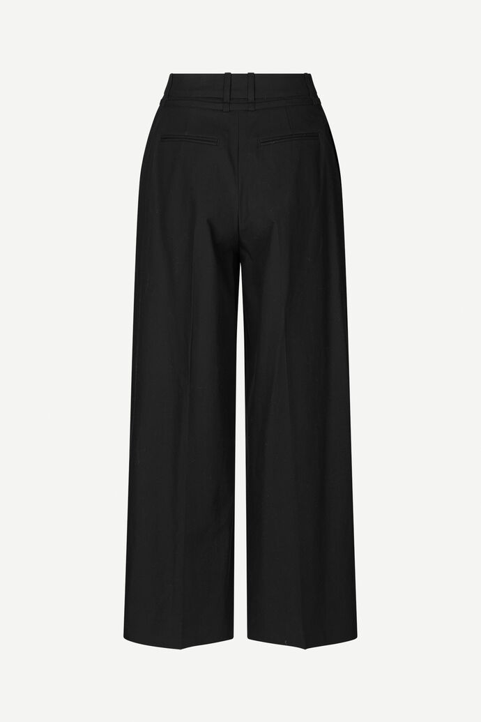 Haven trousers 13199 image number 5
