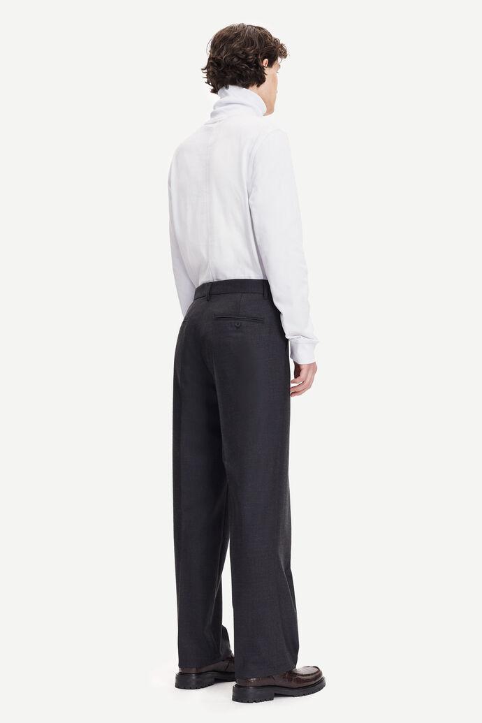 Noah trousers 14154