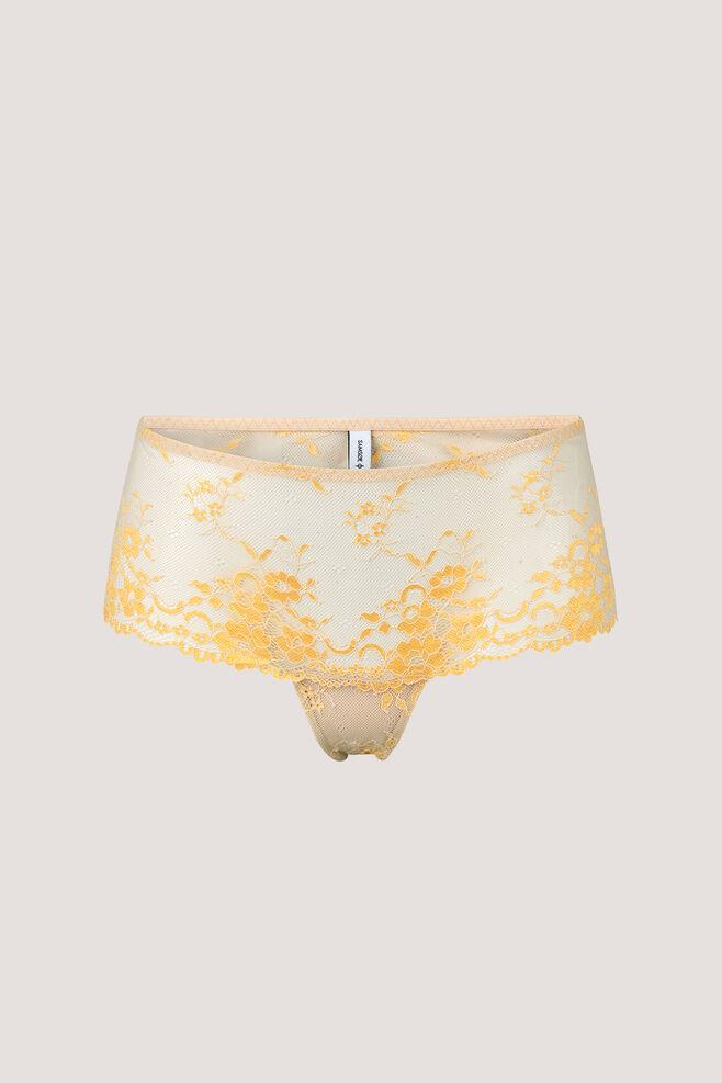 Marilyn panties 10437