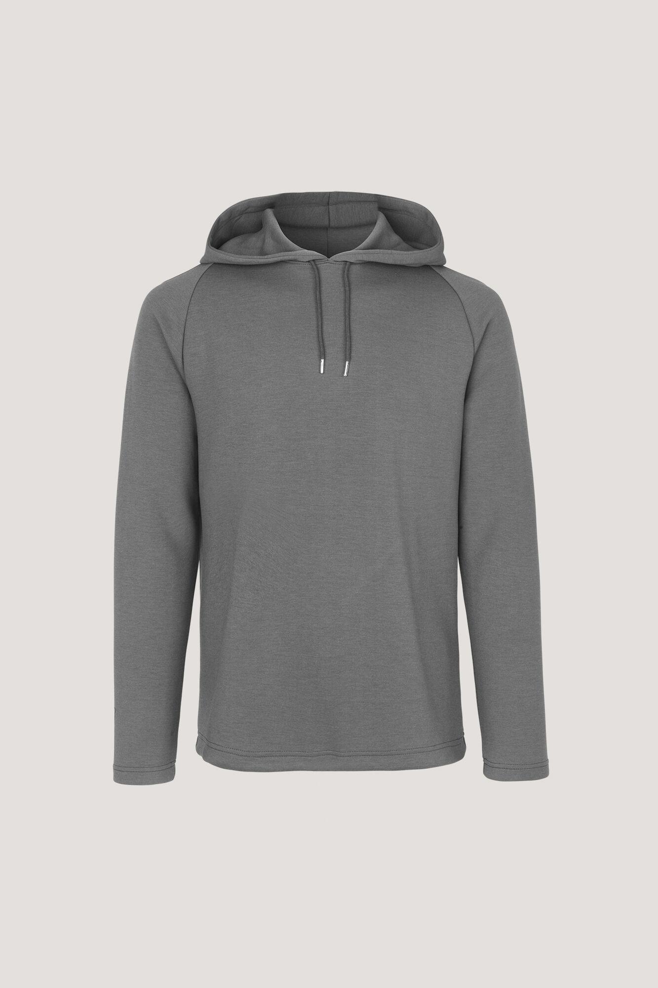 Behta hoodie 9658