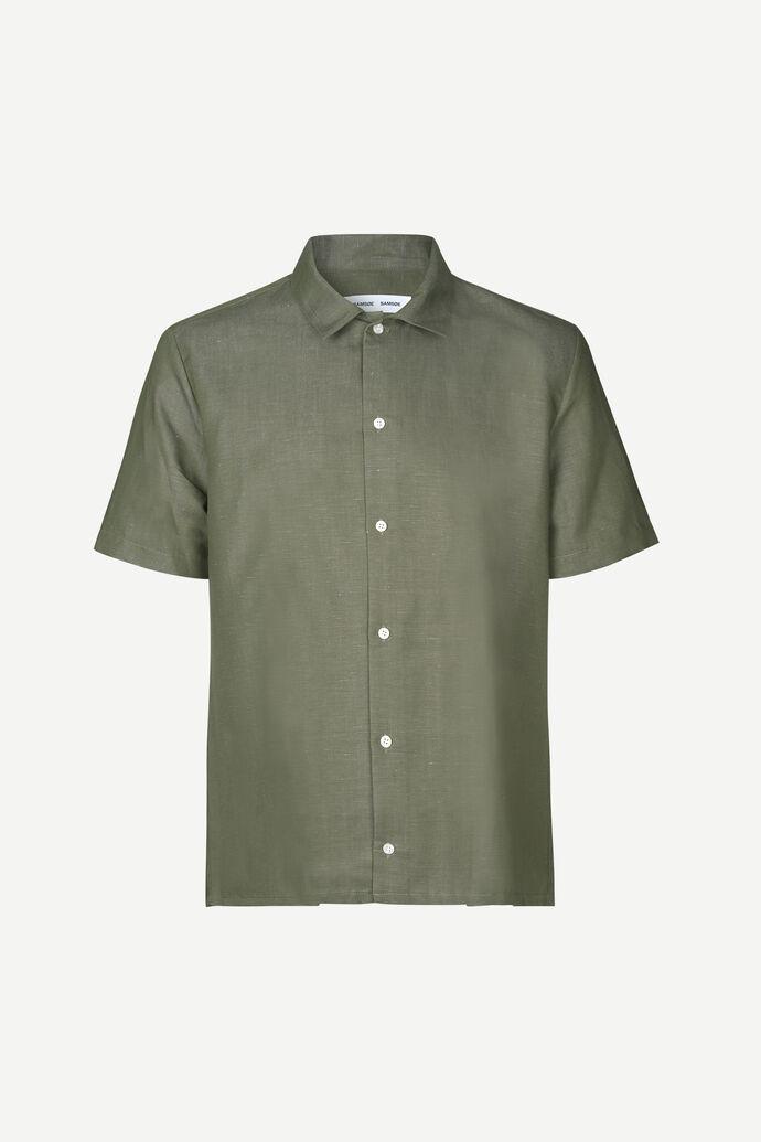 Avan JX shirt 11526