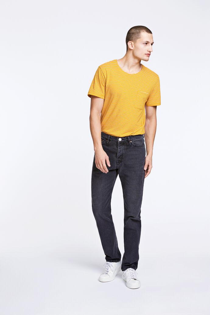 Kurt jeans 9417