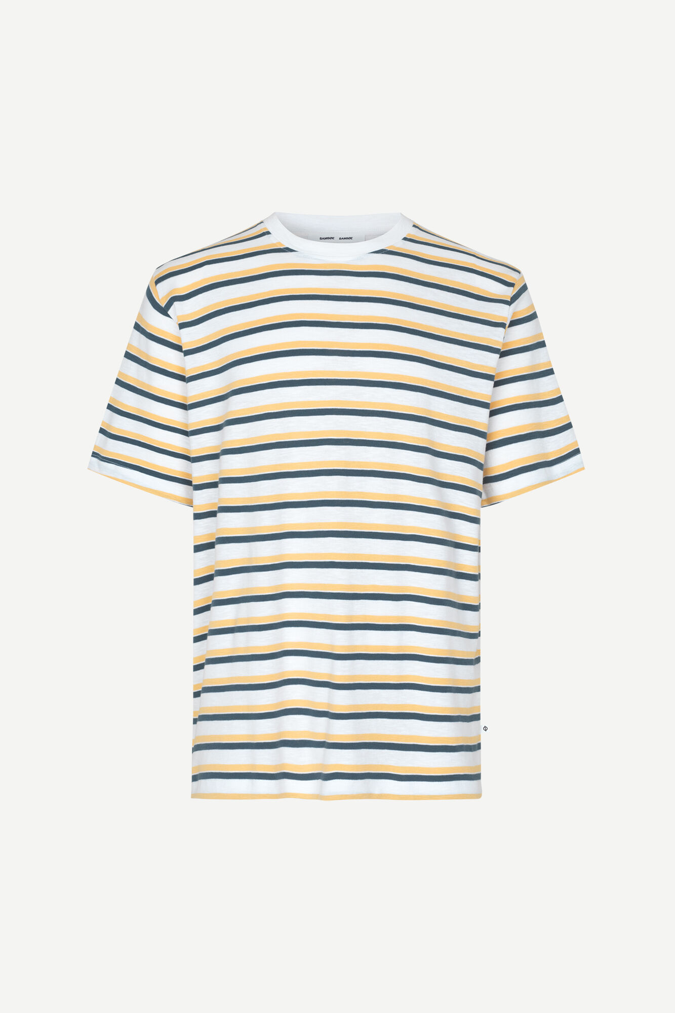 Ataro t-shirt st 11566, SAHARA SUN ST.