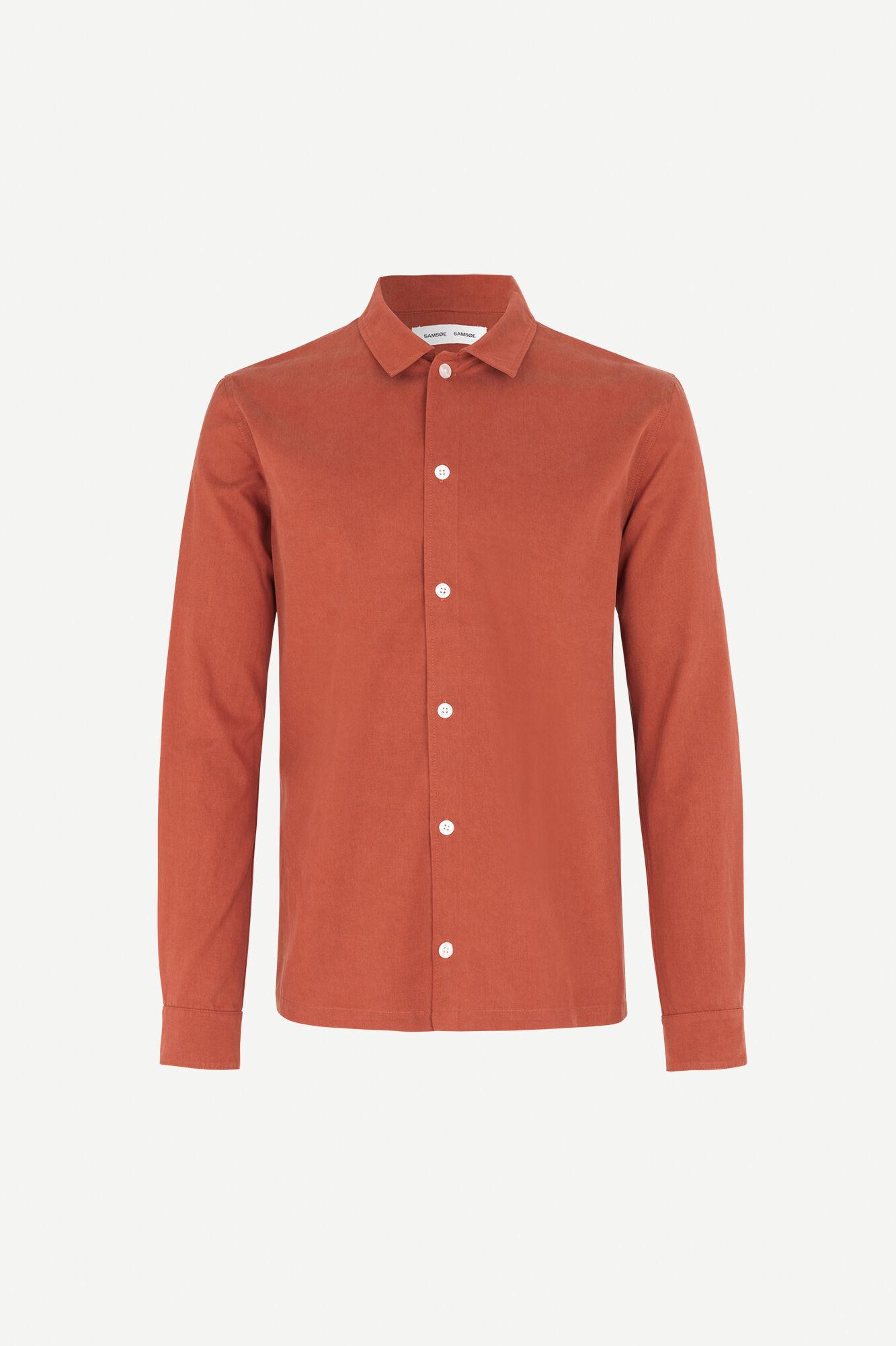 Taka JX shirt 11531, PICANTE