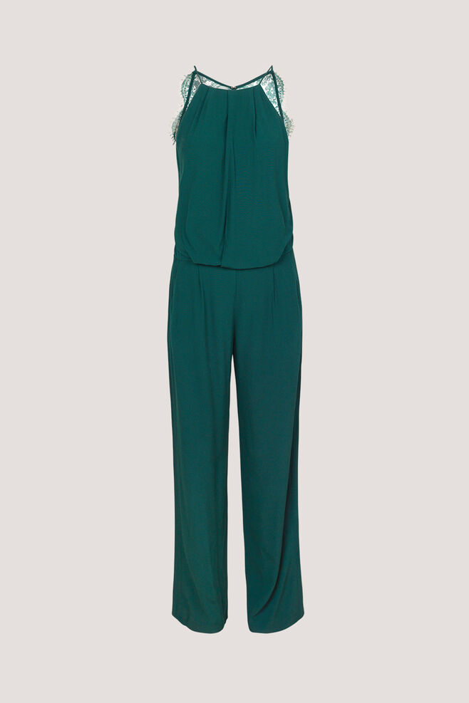 Willow jumpsuit 5687