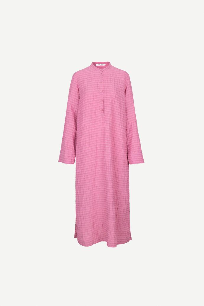 Juta shirt dress 11456