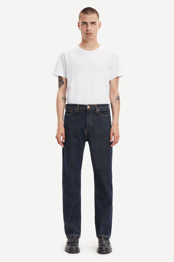 Eddie jeans 13026